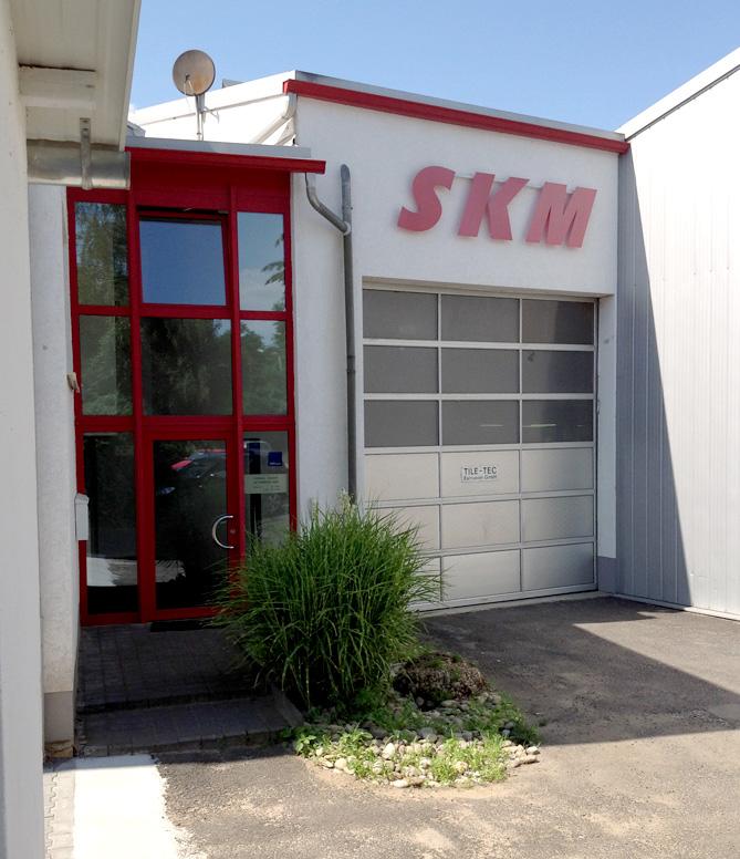 Firmensitz SKM_gross